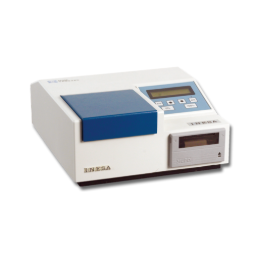 上海仪电分析农药残毒速测仪RP508